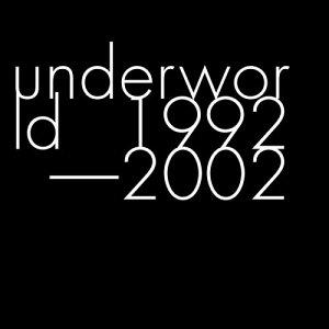 Deep blue morocco an underworld lyrics site underworld lyrics 1992 2002 cover image stopboris Gallery